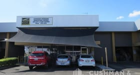 Factory, Warehouse & Industrial commercial property sold at 5/29 Collinsvale Street Rocklea QLD 4106