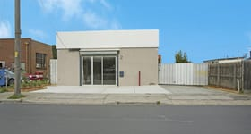 Offices commercial property sold at 2 Murdock Street Clayton South VIC 3169