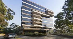 Development / Land commercial property sold at 14-16 & 18-20 Orion Road Lane Cove NSW 2066