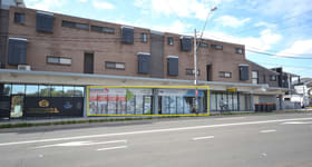 Shop & Retail commercial property sold at S3&4, 324-326 William Street Kingsgrove NSW 2208