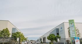 Factory, Warehouse & Industrial commercial property sold at 14/57 Mortimer Road Acacia Ridge QLD 4110
