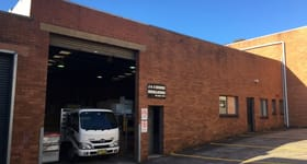 Factory, Warehouse & Industrial commercial property sold at 3/3 Marshall Road Kirrawee NSW 2232