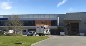 Factory, Warehouse & Industrial commercial property sold at 27 Williamson Road Ingleburn NSW 2565