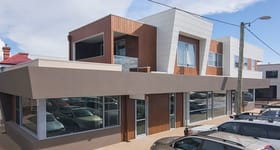 Medical / Consulting commercial property for sale at 71 Kent Street Busselton WA 6280