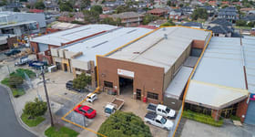 Factory, Warehouse & Industrial commercial property sold at 26-30 Bendix Dr Clayton VIC 3168