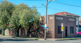 Development / Land commercial property sold at 106 Wilson Street Botany NSW 2019