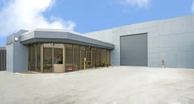 Offices commercial property sold at 4/13-23 Japaddy Street Mordialloc VIC 3195