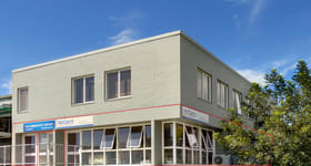 Offices commercial property sold at 50/5 Ponderosa  Parade Warriewood NSW 2102