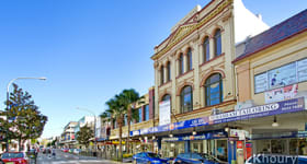 Retail commercial property sold at 263-265 Church Street Parramatta NSW 2150