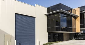 Factory, Warehouse & Industrial commercial property sold at 4/114 Merrindale Drive Croydon South VIC 3136