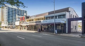 Offices commercial property sold at Fortitude Valley QLD 4006