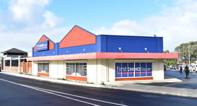 Shop & Retail commercial property sold at 633 Old Coast Road Falcon WA 6210