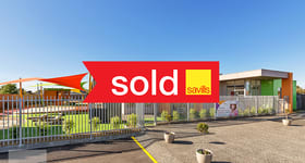 Medical / Consulting commercial property sold at 11 Thomas Street Laverton VIC 3028