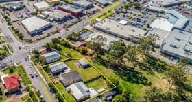 Development / Land commercial property for sale at 12-16 William Street Goodna QLD 4300