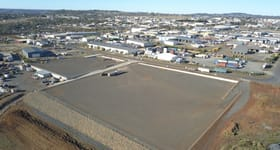 Showrooms / Bulky Goods commercial property for sale at Lots On Rielly Street Torrington QLD 4350