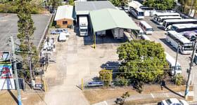 Development / Land commercial property for sale at 26 Elliott Court Hillcrest QLD 4118