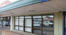 Offices commercial property sold at 14 Cunningham Street Dalby QLD 4405