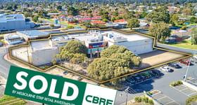 Shop & Retail commercial property sold at 30 Rosebud Parade Rosebud VIC 3939