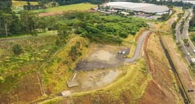 Development / Land commercial property sold at Lot 37 Prospect Highway Greystanes NSW 2145