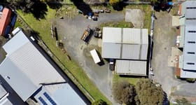 Factory, Warehouse & Industrial commercial property sold at 4 Traminer Court Wendouree VIC 3355