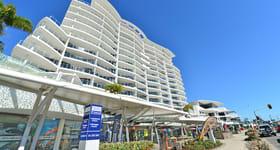 Shop & Retail commercial property sold at Shop 5/14 Aerodrome Road Maroochydore QLD 4558