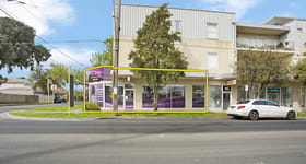 Shop & Retail commercial property sold at 40 Poath Road Hughesdale VIC 3166