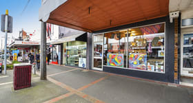 Shop & Retail commercial property sold at 529 North Road Ormond VIC 3204
