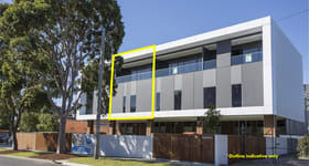 Factory, Warehouse & Industrial commercial property sold at 3/18-20 George Street Sandringham VIC 3191