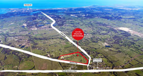 Development / Land commercial property for sale at Lot 101 Shanns Road North Dandalup WA 6207
