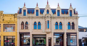 Offices commercial property sold at 69-77 King Street Newtown NSW 2042