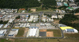 Development / Land commercial property for sale at 2B Page Street Kunda Park QLD 4556
