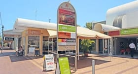 Offices commercial property sold at Suite 6/10 Thomas Street Noosaville QLD 4566