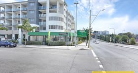 Shop & Retail commercial property sold at Woolloongabba QLD 4102