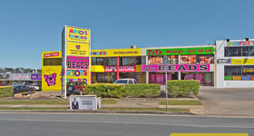 Shop & Retail commercial property sold at 135 Browns Plains Road Browns Plains QLD 4118
