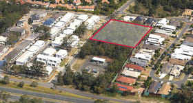 Development / Land commercial property sold at 21 Benhiam Street Calamvale QLD 4116