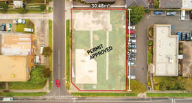 Development / Land commercial property sold at 262-264 Seaford Road Seaford VIC 3198