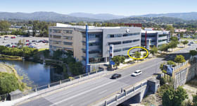 Offices commercial property sold at 4/6 Waterfront Place Robina QLD 4226