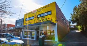 Shop & Retail commercial property sold at 378-380 Balwyn Road Balwyn North VIC 3104