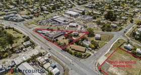 Hotel, Motel, Pub & Leisure commercial property sold at 8 Chatsworth Road Gympie QLD 4570