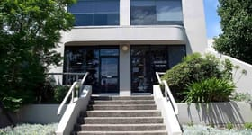 Offices commercial property for lease at 11/2-8 St Andrews Street Brighton VIC 3186