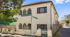 Development / Land commercial property sold at 89 Gilderthorpe  Avenue Randwick NSW 2031