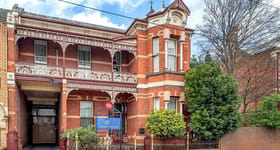 Offices commercial property sold at 710 Sturt Street Ballarat Central VIC 3350