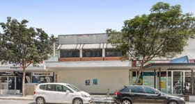 Shop & Retail commercial property sold at 361 Flinders Street Townsville City QLD 4810