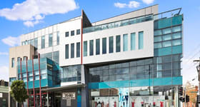 Offices commercial property sold at 1/70-80 Wellington Street Collingwood VIC 3066