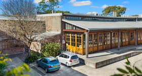 Offices commercial property sold at Suite 4/43 Bridge Road Stanmore NSW 2048
