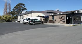 Factory, Warehouse & Industrial commercial property sold at 77 to 79 Chapel Street Glenorchy TAS 7010
