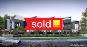 Development / Land commercial property sold at 32-34 Graham Road Highett VIC 3190