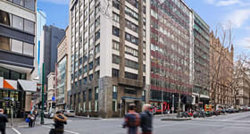 Medical / Consulting commercial property sold at 801 & 805/39 Queen Street Melbourne VIC 3000