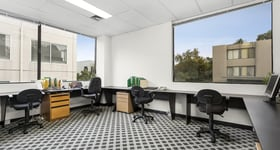 Offices commercial property leased at 221/89 High Street Kew VIC 3101