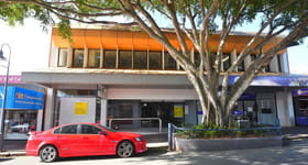 Medical / Consulting commercial property for sale at 23 Bulcock Street Caloundra QLD 4551